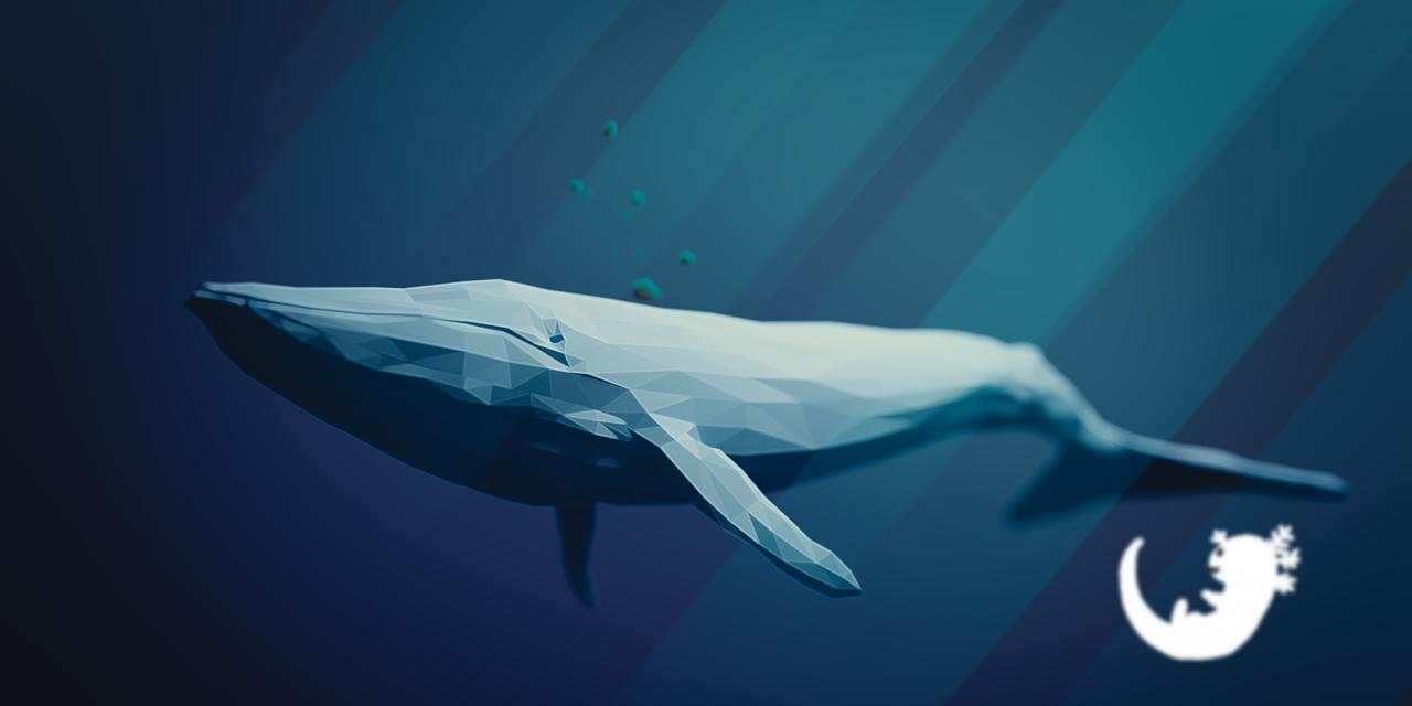 電気じかけのクジラは歌う感想イメージイラスト